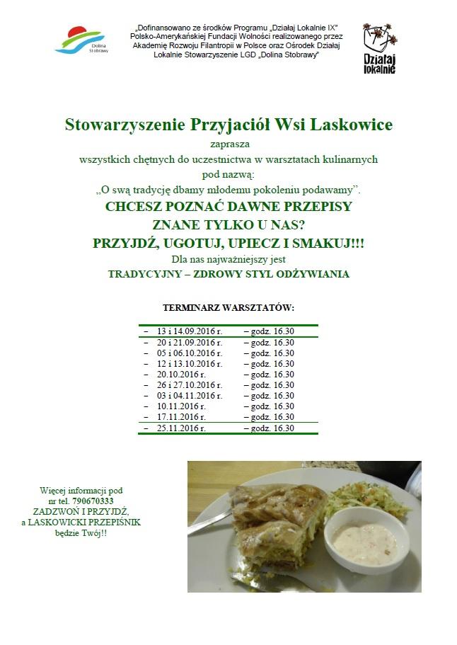 plakat_laskowice