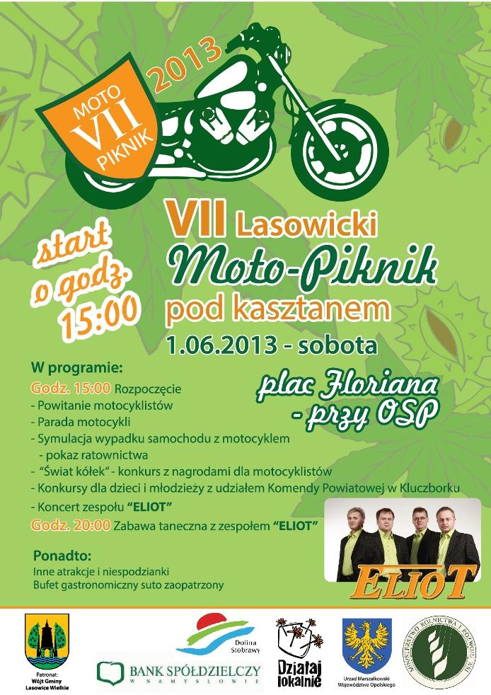 Plakat_MotoPiknik2013