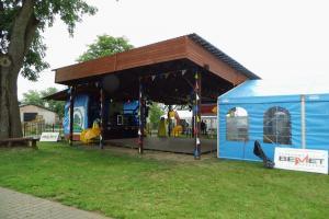 IMG 2004