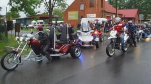 01.06.2013 VII Lasowicki Moto Piknik
