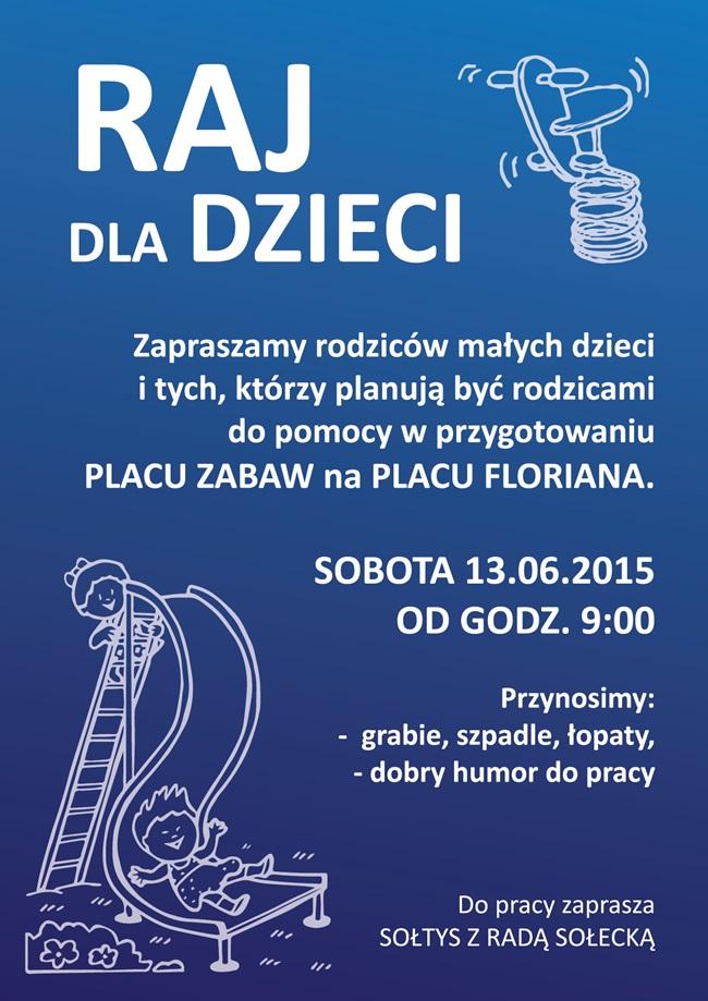 plac zabaw-01